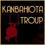 Logotipo Kanbahiota