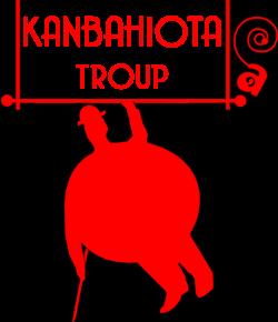 Kanbahiota