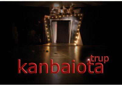 Kabaret Kanbahiota